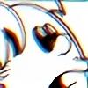 matzelatza's avatar