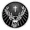 Matzeline's avatar