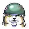 Matzutzi's avatar