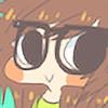 Mau-chanxOtaku's avatar