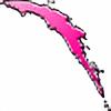 mau's avatar