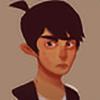 mau009's avatar