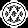 mauank's avatar