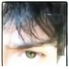 maucartes's avatar