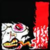 mauchono's avatar