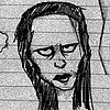 maudethilde's avatar