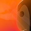 maudinaretta1010's avatar