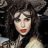 MaudQueen's avatar
