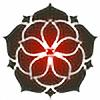 maudt's avatar