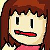 Mauduin's avatar