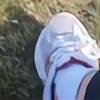 mauerbluemchen89's avatar