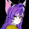 MauEvig's avatar