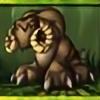 maugh's avatar