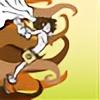 Maugos's avatar
