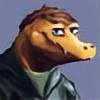 maugryph's avatar