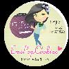 Mauhluh's avatar