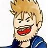 maukamauka's avatar