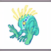Maukus's avatar