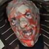 maul595's avatar