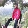 maulana65's avatar