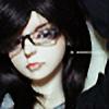 mauledRagdoll's avatar