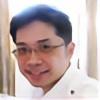 mauleo's avatar