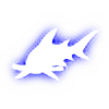 MaulerMech's avatar