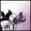 maulesquince's avatar
