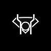 maulgus0793's avatar