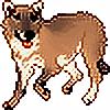 Mauli-Art's avatar