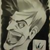 MaulikakaJoe's avatar