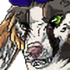 Maulise's avatar