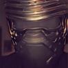 maulpool's avatar