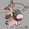 MauMau-L's avatar