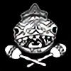 maumaurg's avatar