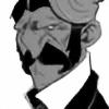 MauMiranda's avatar