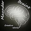 MaunderBrains's avatar