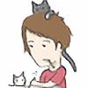 Maunotsuki's avatar