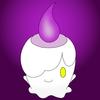 Maupidez's avatar