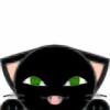 MauraGreen's avatar