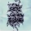 Mauram's avatar