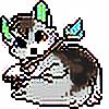 MauraTheMutt's avatar