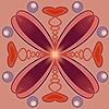 maureen-hinata's avatar