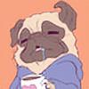 maureencreates's avatar
