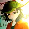maureenlizzette's avatar