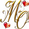MaureenOlder's avatar