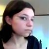 MaureT's avatar