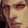 Maureval's avatar