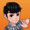 Mauri-kun's avatar