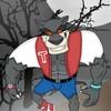 Mauri240's avatar